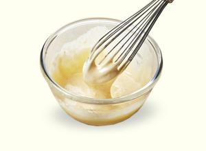 cremas-pasteleras-venta-fabrica