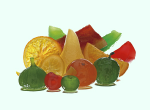 fruta-confitada-compra-venta