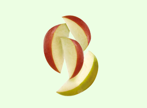 fruta-eco-bio-venta-directa