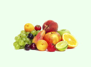 fruta-sin-azucar