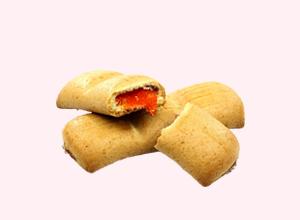 rellenos-pasteleria-horno
