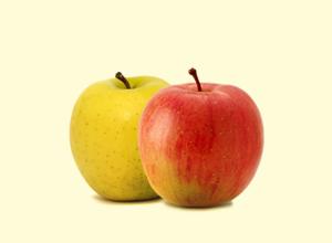 manzana-trozos-trocear