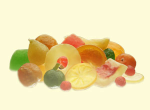 fruta-glaseada-venta-directa