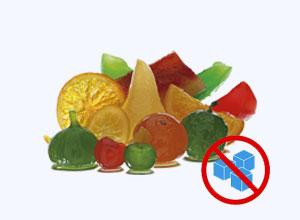 fruta-sin-azucar-confitada-venta