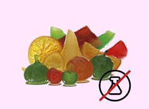 fruta-sin-conservantes-confitada-venta