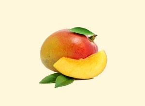 mango-relleno-postre-horno
