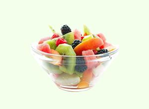 macedonia-fruta-almibar