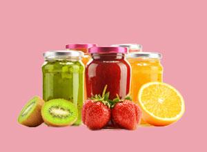 mermelada-frutas-tarro-venta