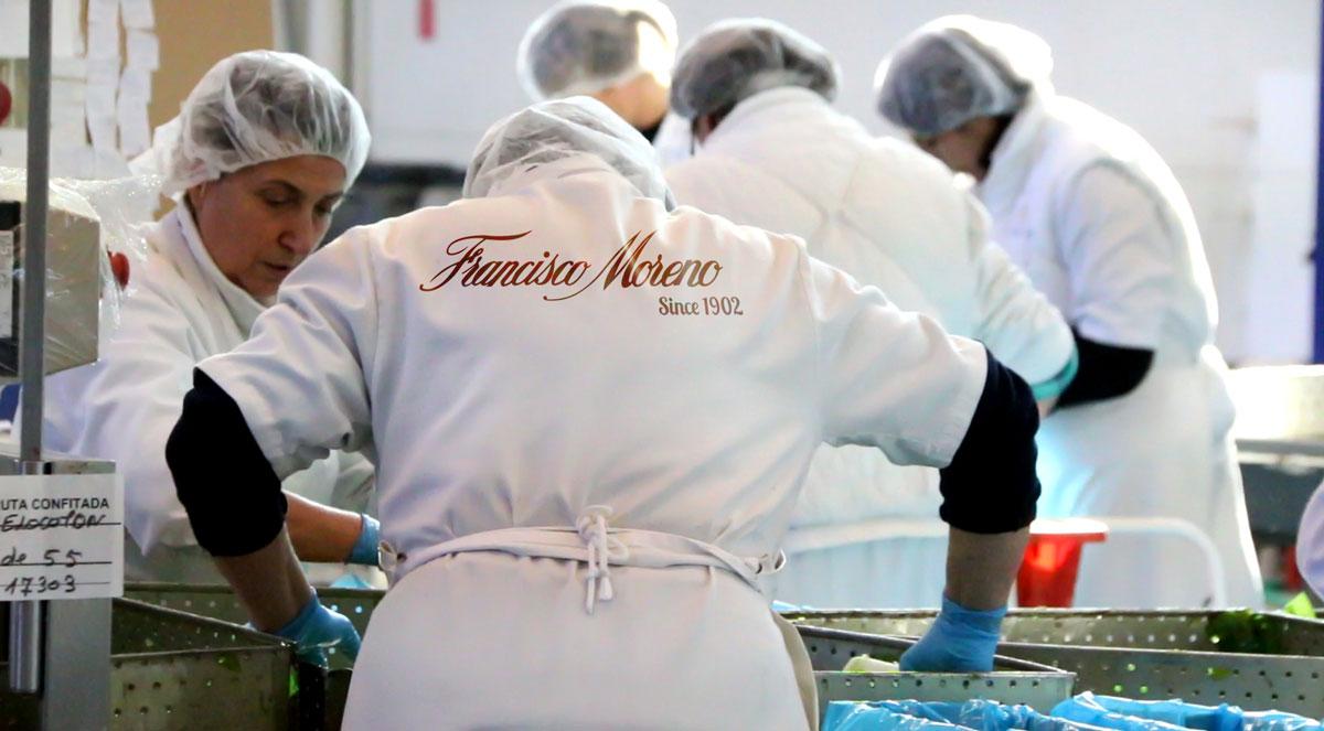 fabrica-fruta-confitada-proveedor