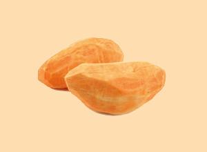 batata-confitada-venta-mayor