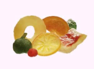 fruta-glaseada-proveedor
