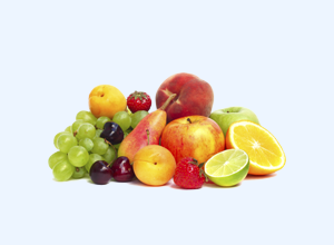 fruta-sin-conservantes