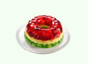 gelatina-gel-pastelera-venta