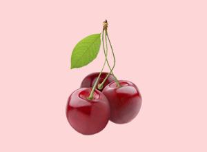 cereza-natural