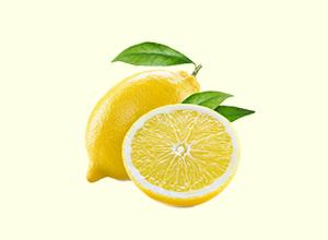 limon-confitado