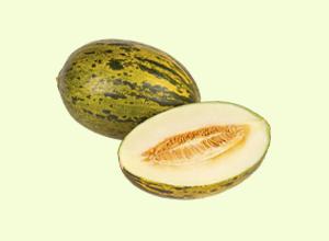 melon-confitado