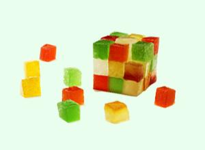 picadura-fruta