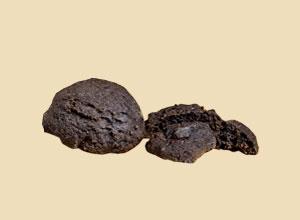 Galleta-negra-crema-crujiente
