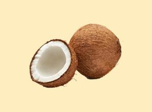 crema-coco-crujiente