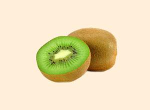 kiwi-relleno-especial-horno