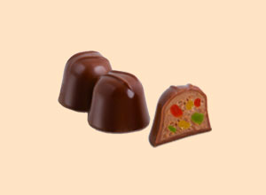 bombones-fruta-chocolate