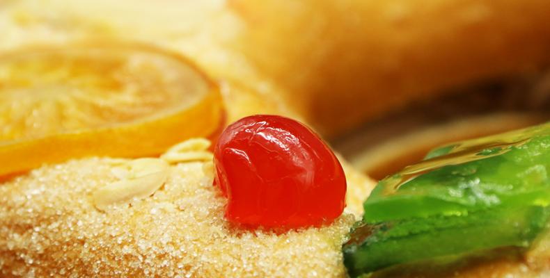 fruta-confitada-tarta-roscon-venta
