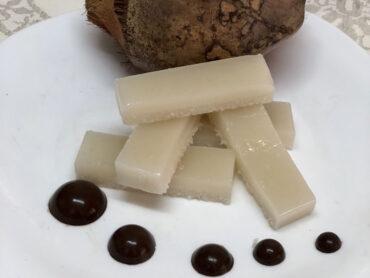 meraki-coco